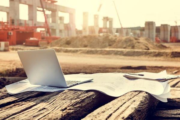 impactos-ambientais-na-Construcao-Civil