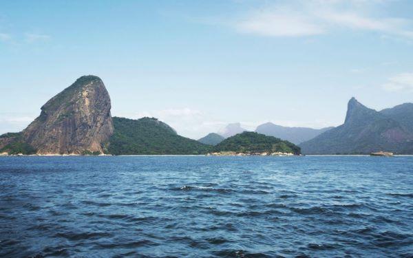Mapeamento-busca-negócios-sustentáveis-na-Baía-de-Guanabara
