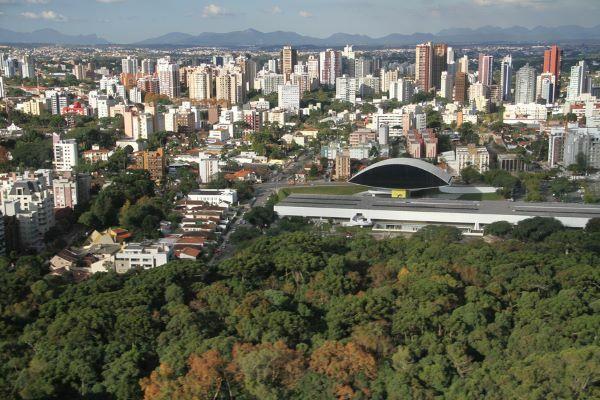 Paraná-tem-33-municípios-entre-os-melhores-em-ranking-de-desenvolvimento-sustentável