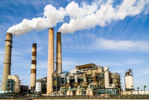 Quais-são-as-principais-fontes-de-contaminação-em-um-terreno