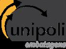 unipoli-embalagens