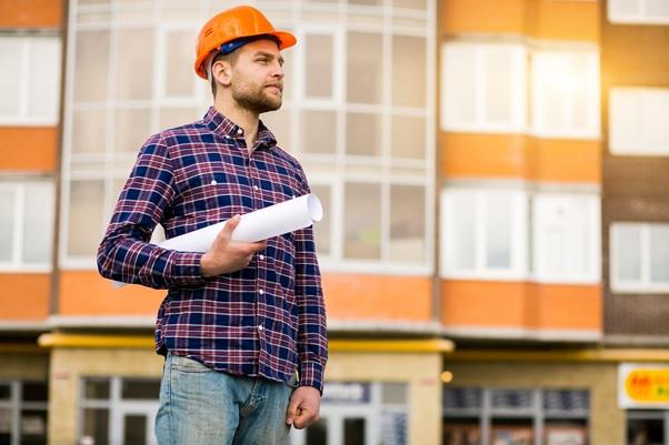 Áreas-contaminadas-e-construção-civil