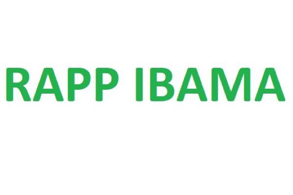 Ibama-prorroga-prazos-de-entrega-dos-Relatórios-RAPP-e-Pneumáticos
