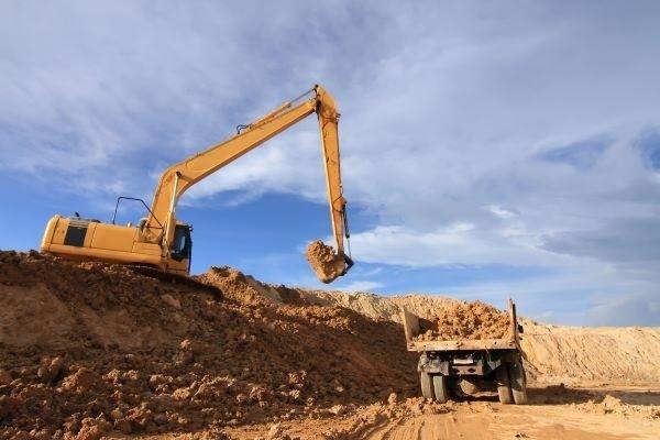 areas-contaminadas-e-construcao-civil