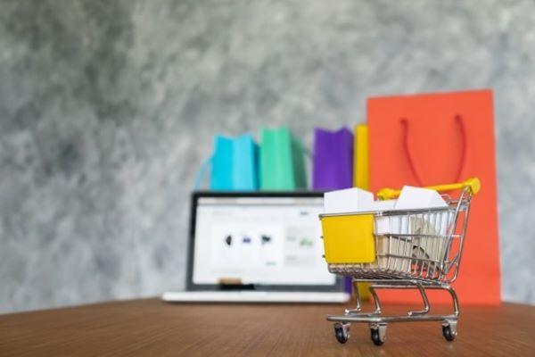 compras-sustentaveis
