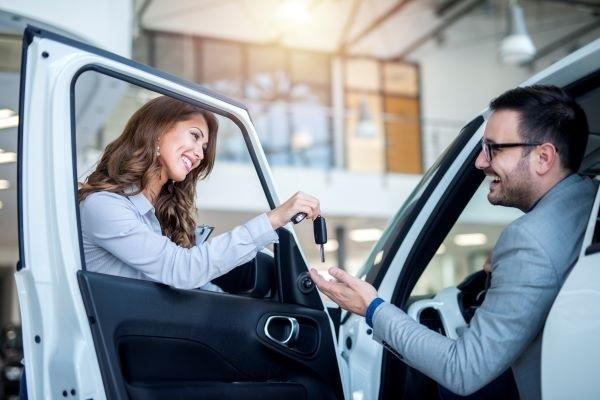 industria-automotiva