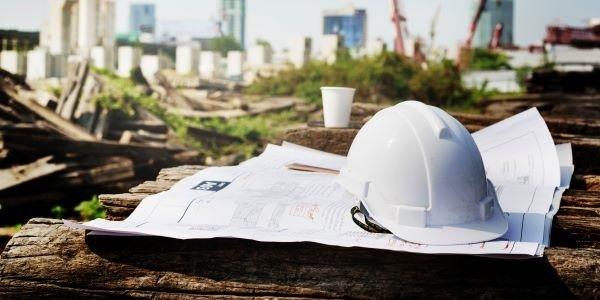 Licenciamento-ambiental-de-indústria-química