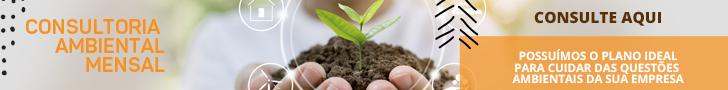 conscientização-ambiental-nas-empresas