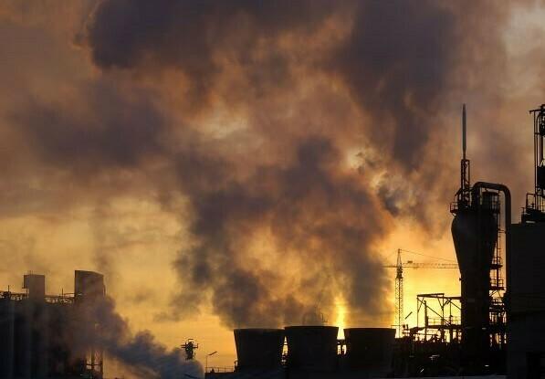 licenciamento-ambiental-eficiente