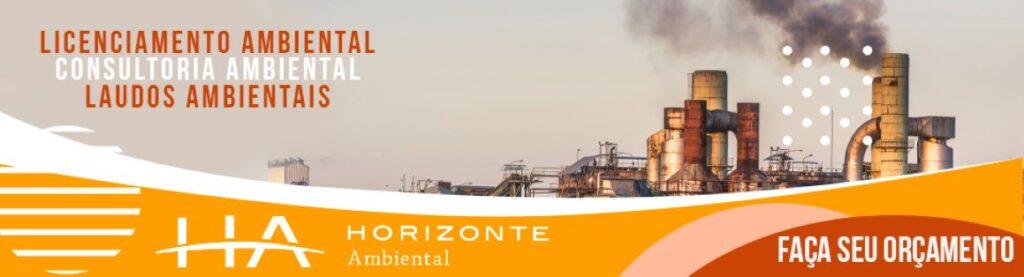 áreas-contaminadas-por-metais-pesados