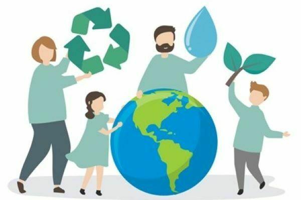 Como-atingir-o-horizonte-sustentável