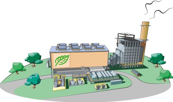 Quais-são-as-vantagens-para-o-armazenamento-correto-de-resíduos-na-sua-empresa