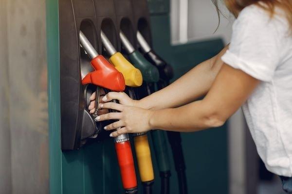 estudos-de-passivos-ambientais-em-postos-de-combustíveis