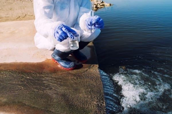 áreas-contaminadas-por-mercúrio