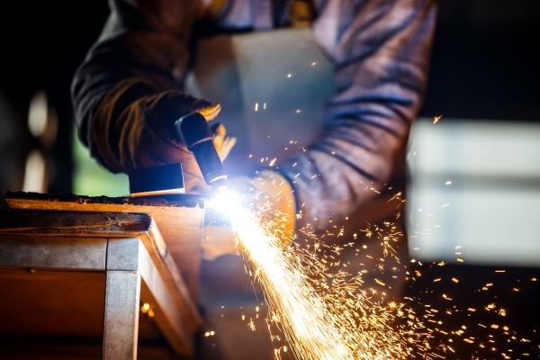 atuação-da-indústria-metalúrgica