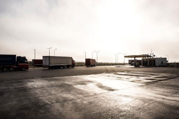 contaminação-em-postos-de-combustíveis