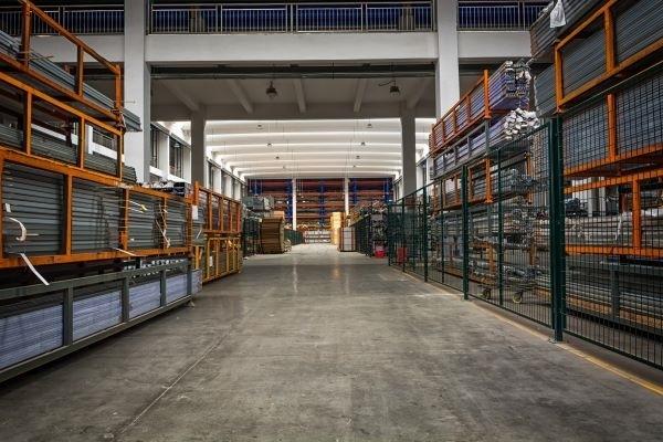 desativação-e-encerramento-de-uma-indústria-metalurgica