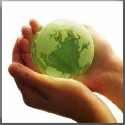 estudo-de-viabilidade-ambiental