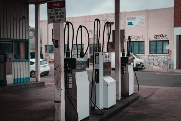 areas-contaminadas-em-postos-de-combustíveis