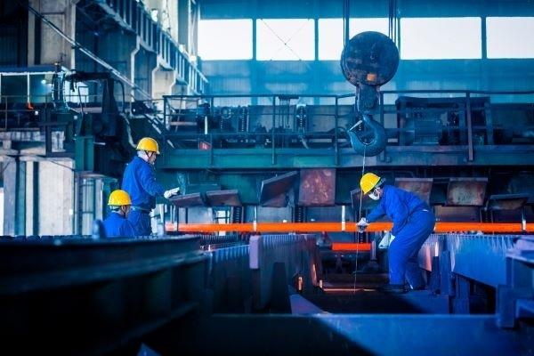 o-que-faz-uma-indústria-metalúrgica