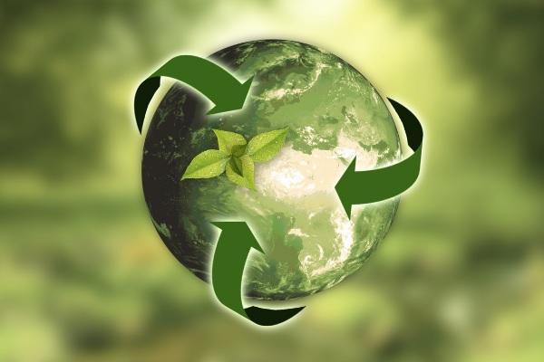 o-setor-ambiental