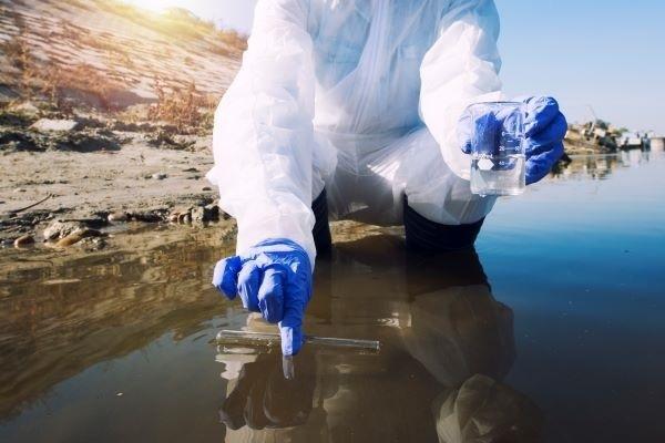 riscos-para-a-saúde-da-contaminação-de-metais-pesados