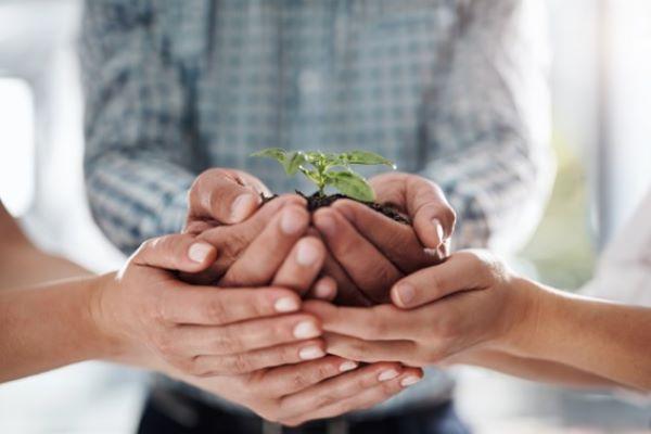 parceria-ambiental