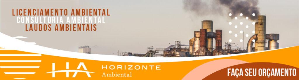 orçamento-licenciamento-ambiental