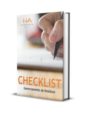 checklist-gerenciamento-de-residuos