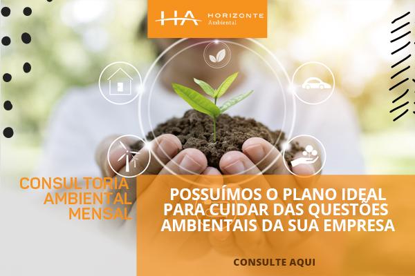 consultoria-online-ambiental