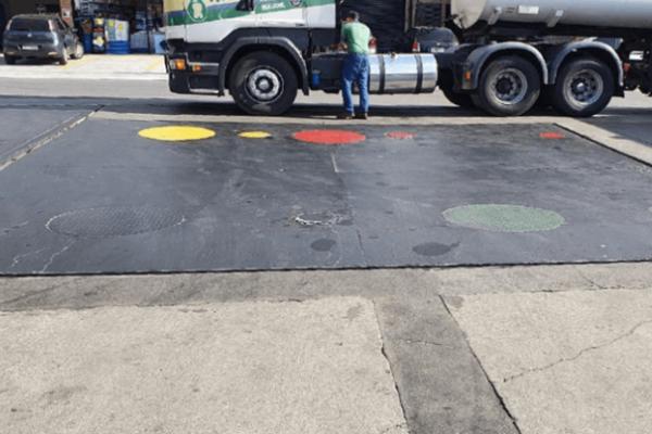 Bragança-Paulista-realiza-o-monitoramento-das-áreas-contaminadas-no-município