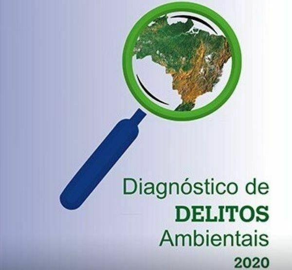 Ibama-publica-Diagnóstico-de-Delitos-Ambientais-2020