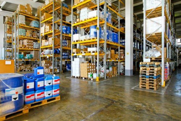 consultoria-em-produtos-quimicos