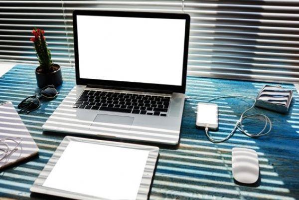 consultoria-online