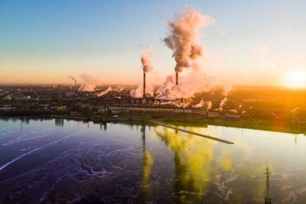 O-que-e-desmobilizacao-ou-descomissionamento-ambiental-de-plantas-industriais
