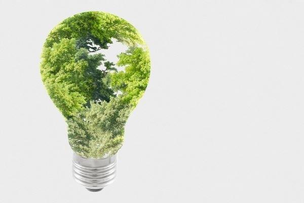 horizonte-consultoria-ambiental