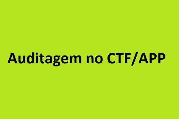 auditagem-no-ctf-app