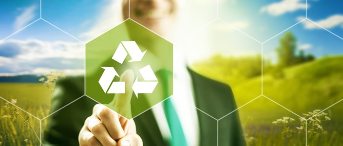 avaliação-ambiental-gratuita