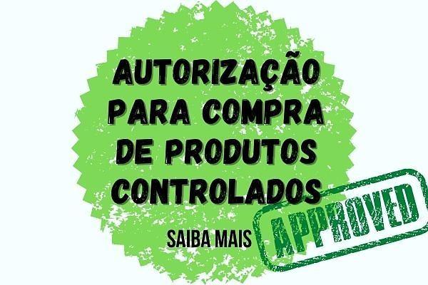Autorizacao-para-compra-de-produtos-controlados