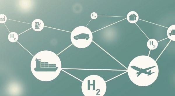 O-Transporte-de-produtos-controlados-e-a-importancia-para-a-saude-ambiental-e-humana