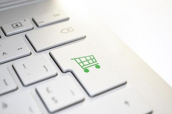 Autorização-para-compra-de-produtos-controlados