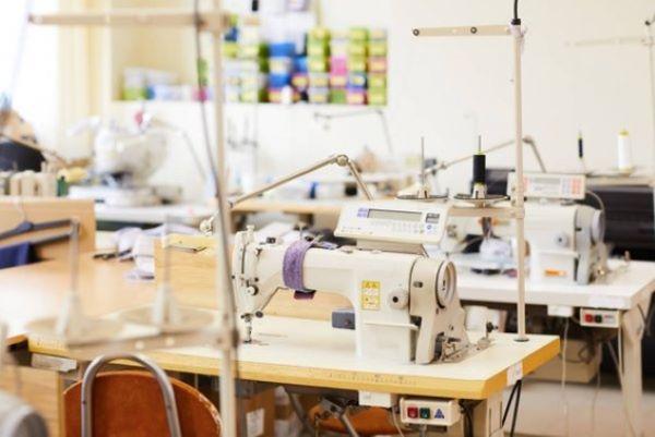 indústria-têxtil