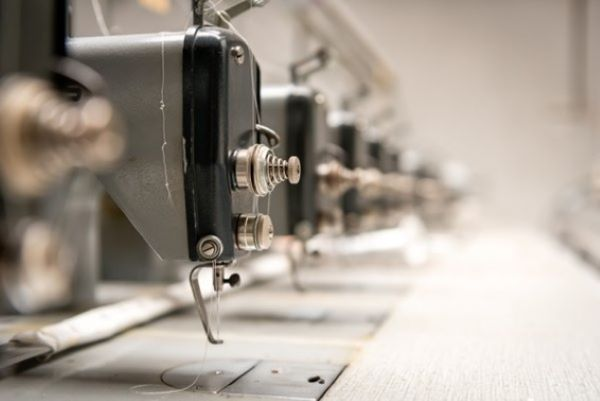 Licenciamento-ambiental-na-indústria-têxtil