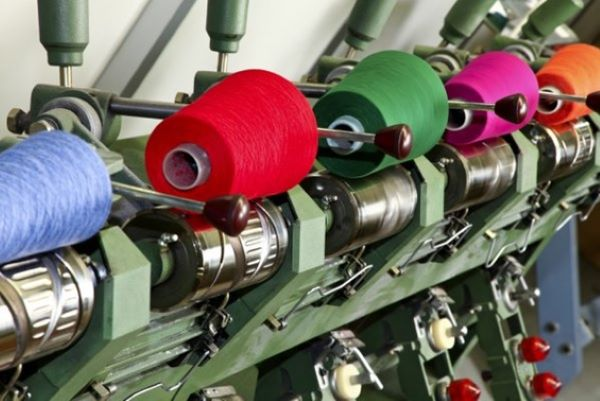 o-que-e-uma-industria-textil