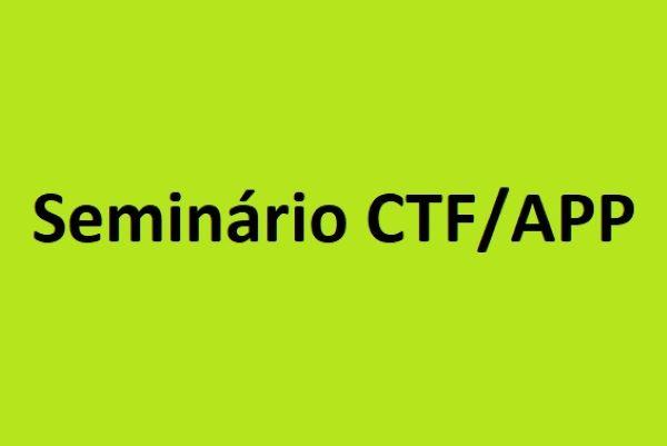 seminario-ctf-app